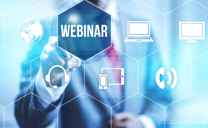 Complimentary HR Impact Webinar Series – Do's and Don'ts of utilizing the E-Verify Program