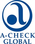 A-Check Global Logo 6-2014_215X174_125x154