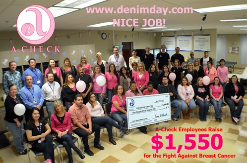 breast-cancer-awareness-employee-fundraiser-2013_sweb_498x330