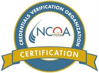 ncqa_certification_logo_a-check_200x148