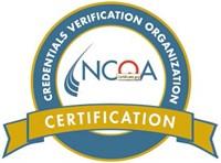 ncqa_certification_logo_a-check_200x148