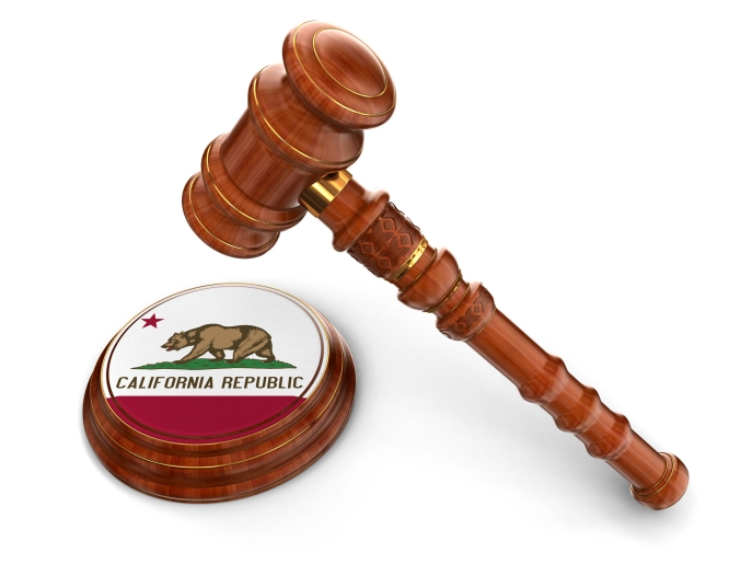 1-31-17-now-in-effect-changes-to-the-california-fair-pay-act