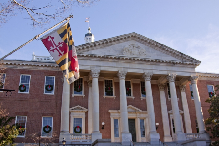 2-21-17-the-state-of-maryland-demands-equal-pay-for-equal-work