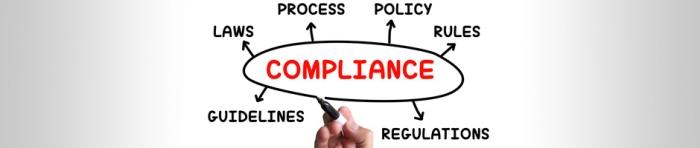 compliance3