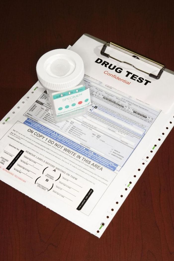 drug_test_92572931-56b08ae65f9b58b7d023ef47