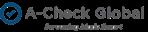 ACheck Logo small