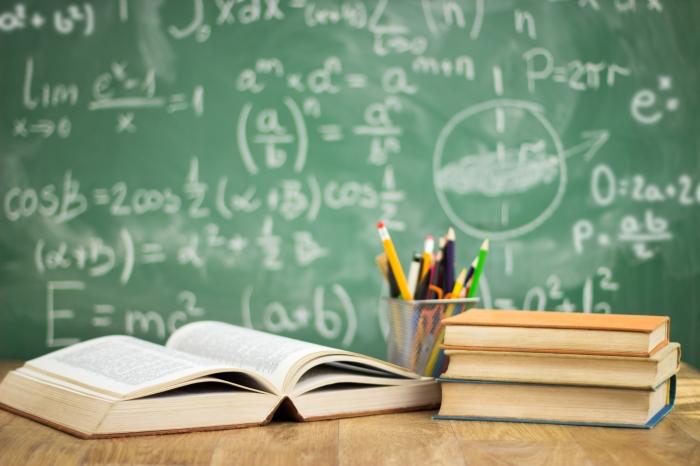 School v3.jpg