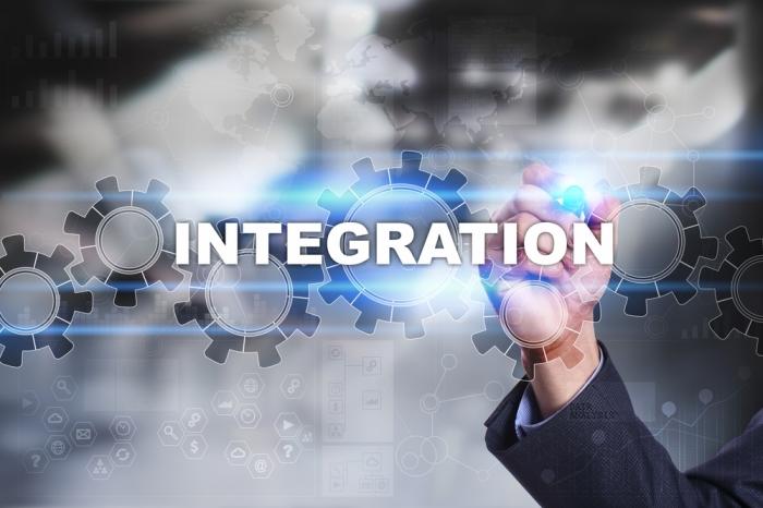 Integration 4