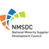 NMSDC logo